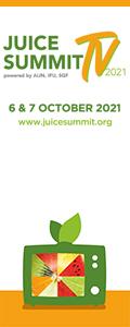 Juice Summit TV 2021